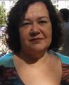 Marta Barçante PCB Jul2014.png