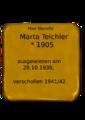 Marta Teichler.png