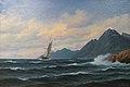 Martin Aagaard - Kystlandskap - IMG 9313.jpg