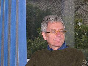 Martin Aigner - Martin Aigner, 2004