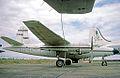 Martin B-26C Marauder N5546N CAF HRL 18.10.75 edited-2.jpg