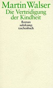 Image Result For Tod Auf Raten