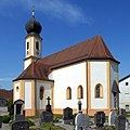 Martinskirche in Fraham (Aschau am Inn), 1.jpeg