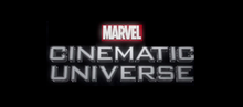 Marvel Cinematic Universe logo.png