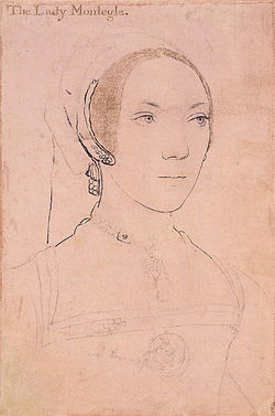 Mary, Lady Monteagle by Hans Holbein the Younger.jpg