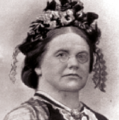 Mary Higham.png