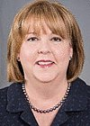Mary K. Waters official photo (cropped).jpg