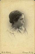 Mary Sheldon Barnes.jpg