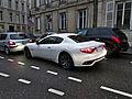 Maserati Granturismo - Flickr - Alexandre Prévot (24).jpg