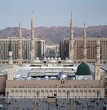 Siege Of Mecca Pdf