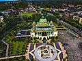 Masjid Nurul Falah Agam.jpg
