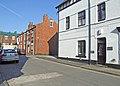 Mason Street - geograph.org.uk - 1335363.jpg