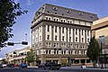 Masonic Temple (Yakima, Washington).jpg