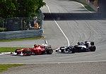 Massa and Senna (7455558336).jpg