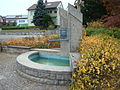Massenbachhausen-dorfbrunnen.JPG