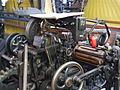 Masson Mills WTM 13 Hattersley Jacquard 5970.JPG