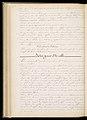 Master Weaver's Thesis Book, Systeme de la Mecanique a la Jacquard, 1848 (CH 18556803-250).jpg