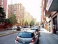 Mataró - Edificios de apartamentos 06.jpg