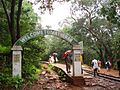 Matheran in Monsoon season.jpg