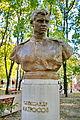 Matrosov monument Kharkov.JPG