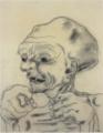 MatsumotoShunsuke Sketch-Arhat.png