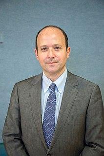 Matthew Hiltzik American publicist (born 1972)