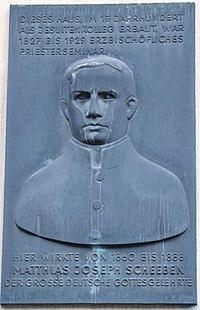 Matthias Joseph Scheeben.jpg