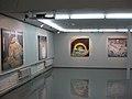 Matthias Zimmermann (Medienkünstler) Ausstellung 15.JPG