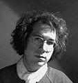 Matthias Zimmermann 1 (Medienkünstler).jpg