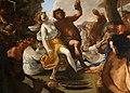 Mattia preti, baccanale, 1640 ca. 02.jpg