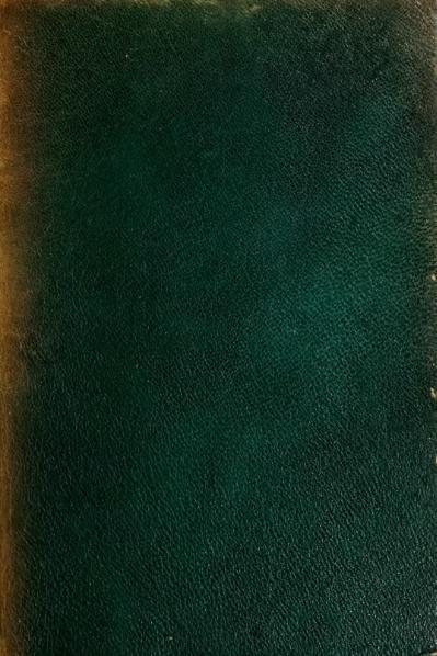 File:Maupassant - Les Sœurs Rondoli, OC, Conard, 1909.djvu