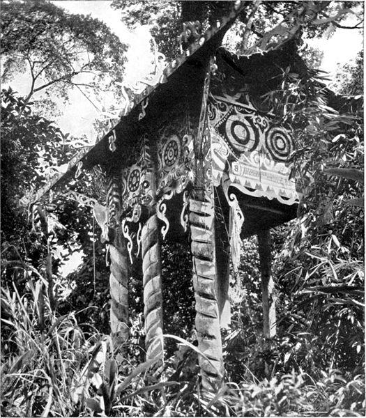 Archipelag Malajski