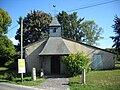 Mauvages-Ermitage de la Visitation.JPG