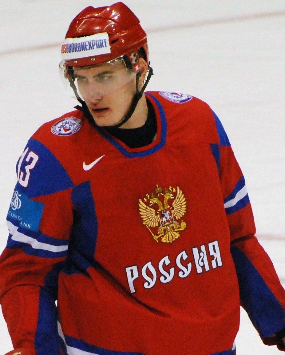 MaximKitsyn