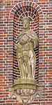 Maximilian III from the Old City-Hall, Hamburg.jpg