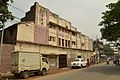 Mayapuri Cinema - 222 Grand Trunk Road - Sibpur - Howrah 2014-06-15 5068.JPG