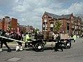 Mayday Parade - geograph.org.uk - 899967.jpg