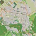 Maykop location map.png