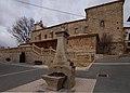 Mazarete, Iglesia Parroquial, 02.jpg
