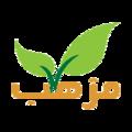 Mazhab.PK Logo.png