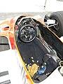 McLaren M30 cockpit.JPG