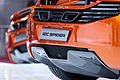 McLaren MP4-12C Spider - Mondial de l'Automobile de Paris 2012 - 014.jpg