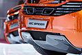 McLaren MP4-12C Spider - Mondial de l'Automobile de Paris 2012 - 014.jpg