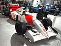 McLaren Peugeot 1994 F1.JPG