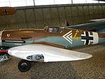 Me 107 F (2300161534).jpg