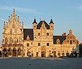 Mechelen City Hall 02.JPG