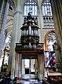 Mechelen Onze-Lieve-Vrouw over de Dijle Innen Orgel.jpg