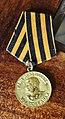 Medal 1a.jpg