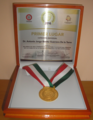 Medalla Mérito Educativo Congreso 2016.png