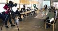 MediaResearchOresund presskonf Lund 20121212 0001F (8267196385).jpg